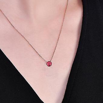 Bangles Glas Anhänger für Halsketten 10pcs