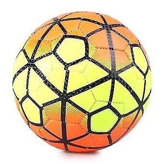 Footballs size 2 kids soccer ball