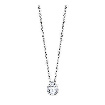 Lotus juveler halsband lp3079-1_1