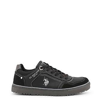 U.S. Polo Assn. - Sneakers Men WALKS4170W8