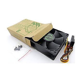 Вентилятор охлаждения ноутбука Tacens IMIVEN0126 AF8 ANIMA 8 см 1,44W