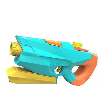 Vodná pištoľ pre deti Super Squirt Gun Namáčač vody Blaster