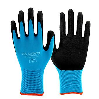 Gardening Gloves For Gardening Garden Eden - Work Gloves - Size: S