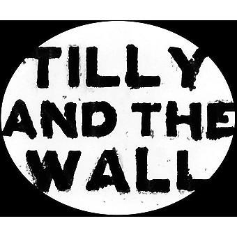 Tilly & the Wall - O [CD] USA import