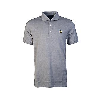 Lyle & Scott Polo skjorter Sp718v