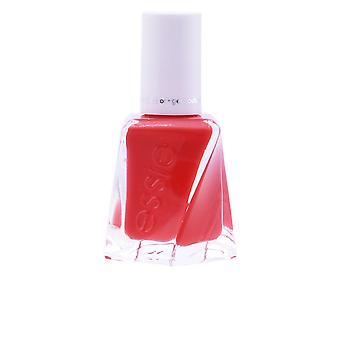 Essie Gel Couture #523-niet Wat het lijkt 13,5 ML voor vrouwen