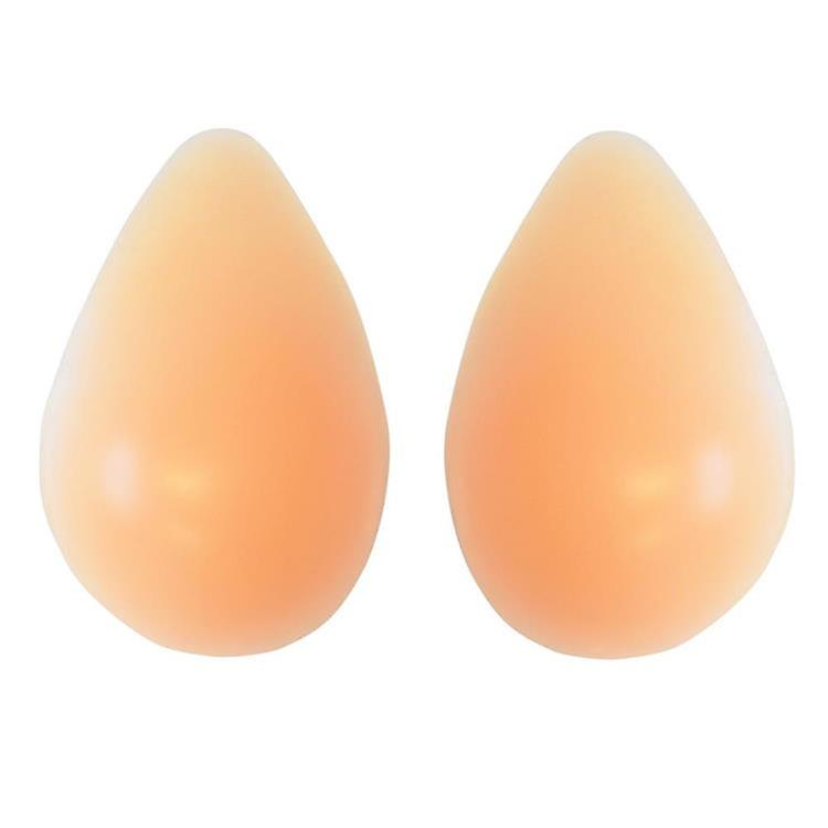 Silicone Breast Covers