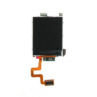 OEM Samsung SGH-T209 Replacement LCD Module