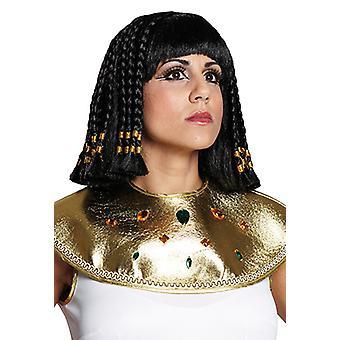 Cleopatra peruca