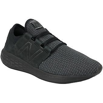 Nuevo equilibrio fresca espuma Cruz v2 MCRUZNB2 Mens zapatos