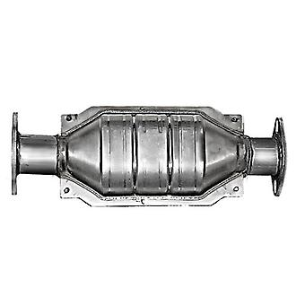 Benchmark BEN93285 Direct Fit Catalytic Converter (CARB Compliant)