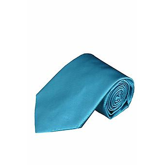 ربطه عنق زرقاء 129 كابريو