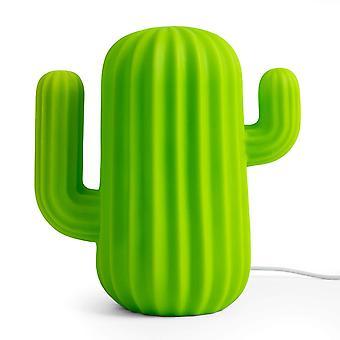 Senap nyhet Cactus Led ljus