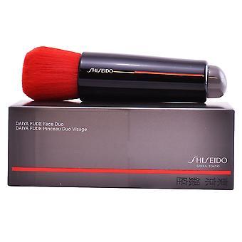 Shiseido Daiya FUDE face Duo pentru femei