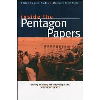 Im Inneren der Pentagon-Papiere von John Prados - Margaret Pratt Porter - 9