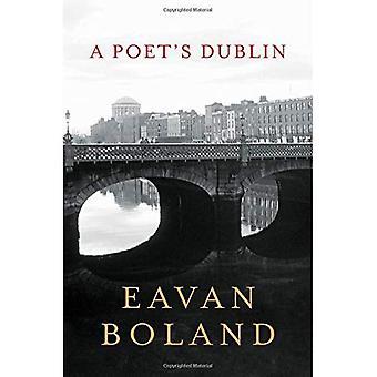 Poetens Dublin