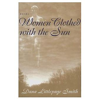 Women Clothed with the Sun: Poems