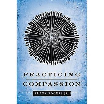 Praticando a compaixão