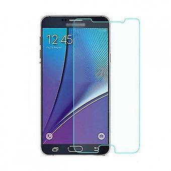 Skärmskydd Av Härdat Glas Samsung Galaxy Note 5 (sm-920c)