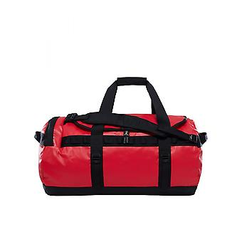 The North Face norra Face Base Camp Duffel-M