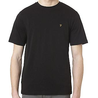 Farah Denny cuello redondo camiseta