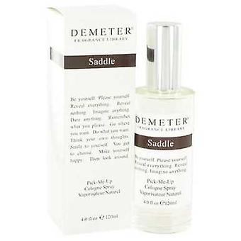 Demeter Sattel von Demeter Köln Spray 4 Oz (Frauen) V728-448942