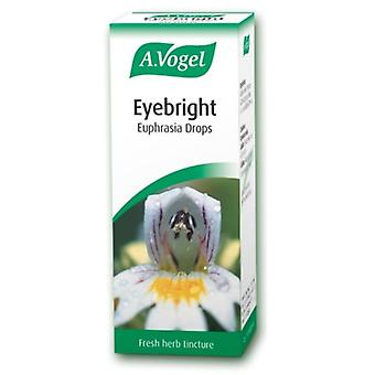 A.Vogel Eyebright Euphrasia Picături 50ml (30357)