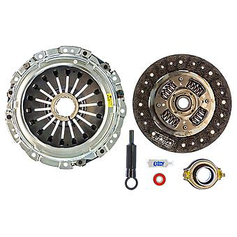 EXEDY Racing Clutch 15803HD Stage 1 Clutch Kit