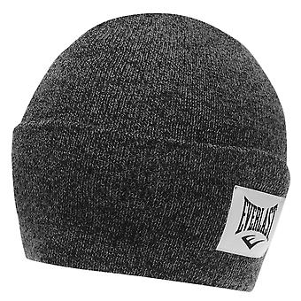Everlast bout Hat