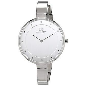 Dansk design ur kvinder Ref. 3326610