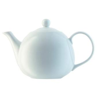 Lsa Dine Teapot 0.75L (Kitchen , Household , Mugs and Bowls)