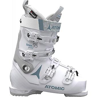 Atomic Women's Hawx Prime 95