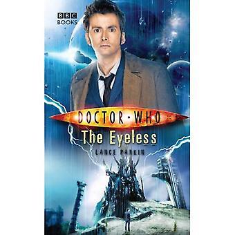 Doctor Who: L'aveugle