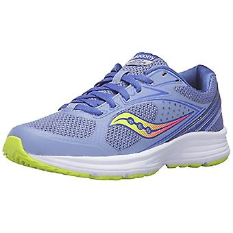Saucony Women's Grid Seeker running Shoe