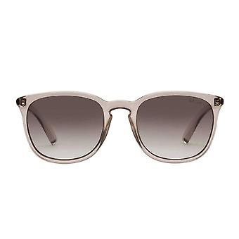 Le Specs Rebeller Stone Sunglasses
