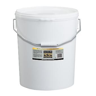 Supreme Products Heritage Collection Whitening Wood Flour 10kg