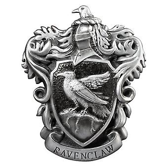 Ravenclaw Crest Wall Plaque from Harry Potter