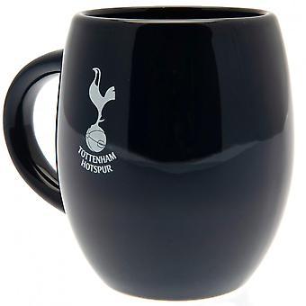 Tottenham Hotspur FC officiële thee Tub mok