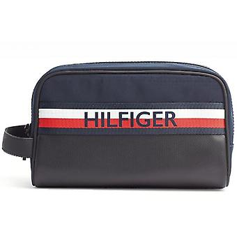 Tommy Hilfiger Urban mix toalett kit
