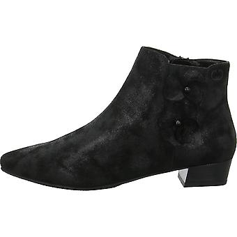 Gerry Weber Nova 25 G53125MI828100 universal all year women shoes