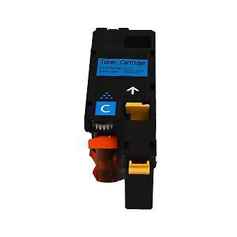 Toner generic Premium cyan CT202265