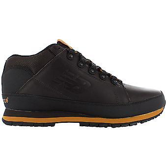 New Balance H754BY Herren Boots Braun Sneaker Sportschuhe