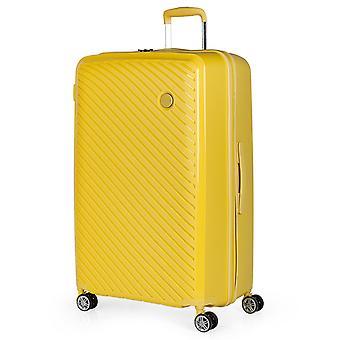 Trolley 75 Cm Large Signature Size Itaca Case