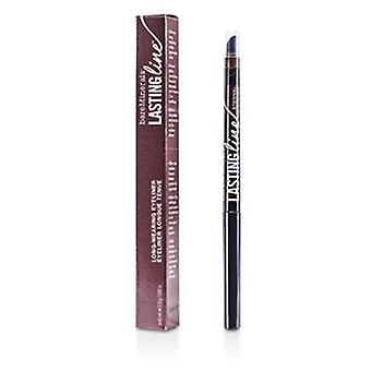 Bareminerals Bareminerals Lasting Line Long Wearing Eyeliner - Ewige Bronze 0.35g/0.012oz