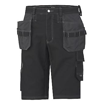 Helly Hansen Chelsea Construction Short 76444