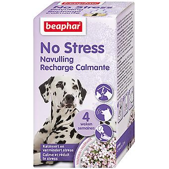 Beaphar No Stress for Dogs Recharge (Dogs , Training Aids , Behaviour)