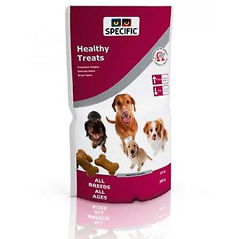 Specific Specific Ct-H Light Snacks (Dogs , Treats , Chewy and Softer Treats)