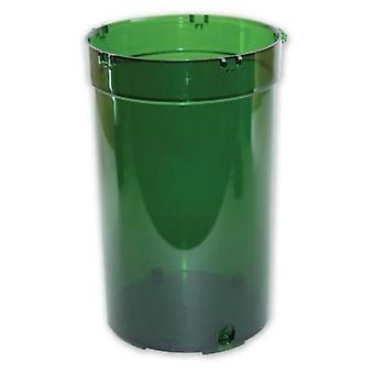 Eheim Tank For Filter 2213