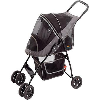 Ferplast Dog Stroller (Dogs , Transport & Travel , Trolleys)