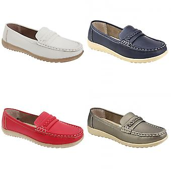 Amblers Thames naisten kenkä / naisten kengät